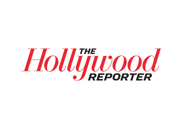 The Hollyuwood Reporter