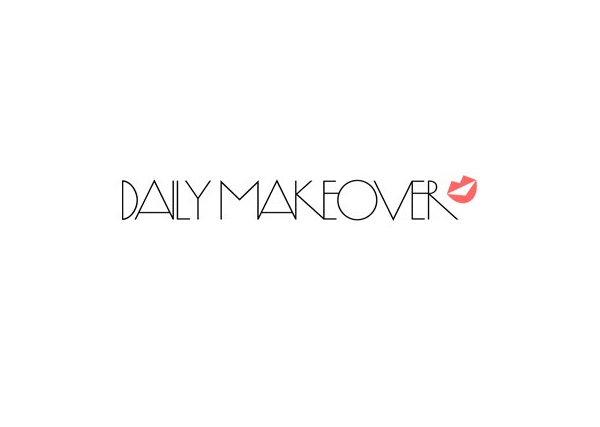Daily Makeover
