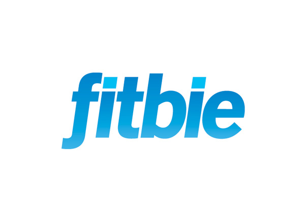 fitbie