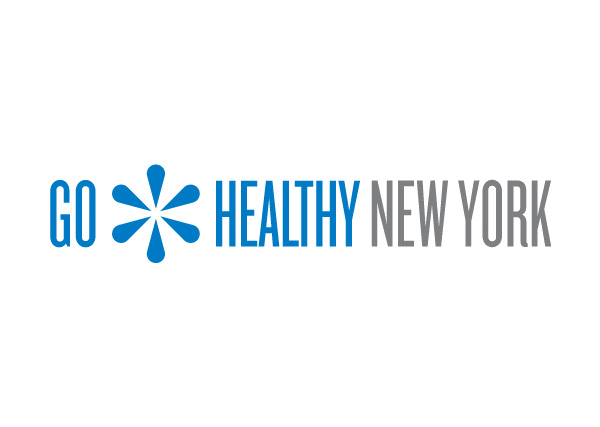 Go Healthy New York