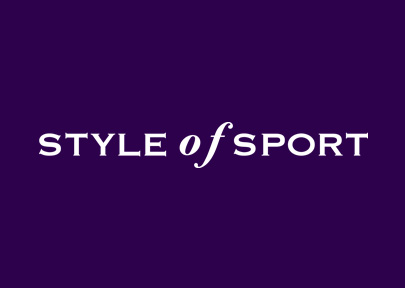 Style of Sport